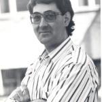 1 - Yuri Kasparov-1989