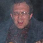 valeriy_kaminskiy_2-kopiya